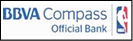 BBVA Compass Partner Program