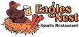 Eagles Nest Sports Restaurant
