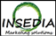 INSEDIA Marketing Solutions